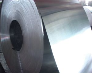 High Density Aluminum Coil with Good Quality Factory Price pictures & photos