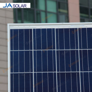 Ja PV Solar Panel 310W-330W for Power System pictures & photos