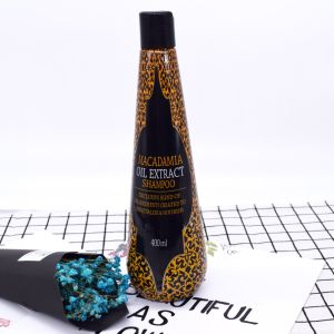 Australia Macadamia Oil Shampoo Different Funchion Avaliable Suitable for All Hair pictures & photos
