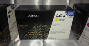 Factory Brand New Npg-51 for Canon Toner Cartridge pictures & photos