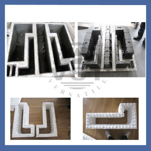 Aluminum EPS Mould for Shape Molding Machine pictures & photos
