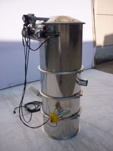 Vacuum Feeder, Vacuum Conveyor pictures & photos