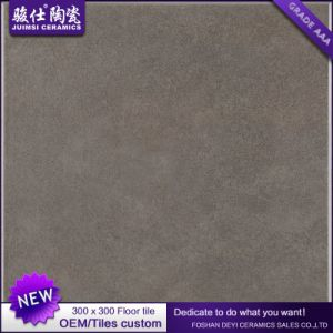 China Wholesale Market Bathroom China Good Prices 60X60 Porcelain Discontinued Tile