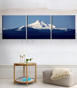 Wall Hanging Wholesale Stretched Canvas Art Print Canvas Oil Painting pictures & photos