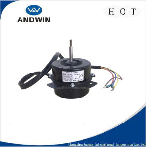 AC Electric Brushless Air Purifier Motor Fan Motor pictures & photos