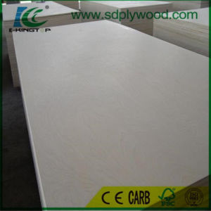 Commercial Plywood for Furniture with Carb pictures & photos