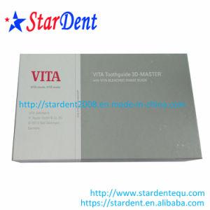 Original Vita Teeth Shade Guide 26 Colors for Choose pictures & photos
