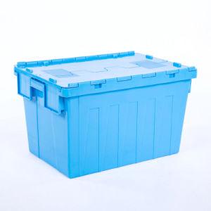 Plastic Case Container Plastic Logistic Use pictures & photos