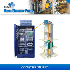 Competitive Price Home Lift Elevator Component Machine Room pictures & photos