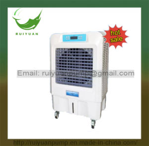Low Noise 12000 BTU GF-120 Air Cooler with Remote Control pictures & photos