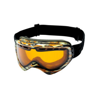 Wolfbike Motorcycle Cycling Riding Snowboarding Climbing Glasses pictures & photos
