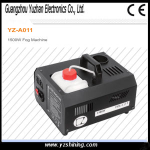 3W Colorful Stage DMX Animation Laser Light pictures & photos