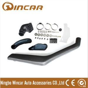 4WD Auto Snorkel for Nissan Navara D22 Snorkel
