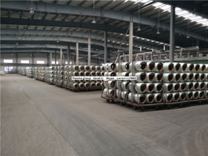 ECR Fiberglass Direct Roving for Pultrusion pictures & photos