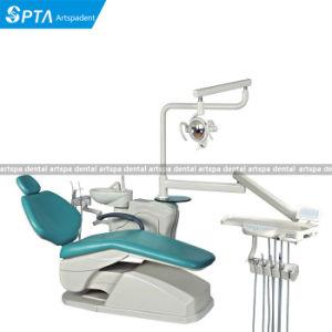 Dental Unit Dental Equipment With CE Dental Chair Unit pictures & photos