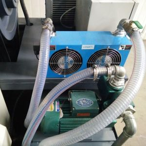 Dgcx-90 Small Pipe Arrow Machine Forming with New Technology pictures & photos