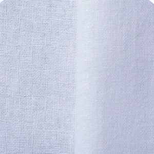 Heavy Weight Woven Interlining Fusing Buckram with Special Coating for Waistband Support pictures & photos