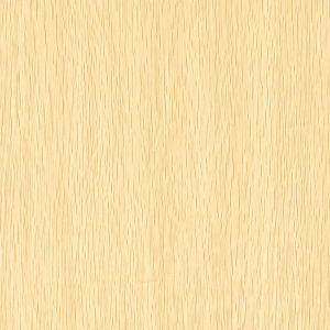 Decorative Paper Oak Wood Grain pictures & photos