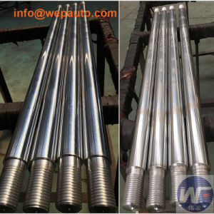 Hydraulic Cylinder St52 Honed Tube Manufacturers pictures & photos
