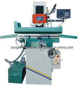 460X180mm Hand Operated Surface Grinder pictures & photos