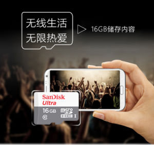 Professional 2GB 4GB 8GB Memory Card Price Cheap Bulk Custom Cid SD Card 16GB 32GB pictures & photos