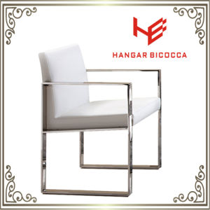 Chair (RS161904) Bar Chair Banquet Chair Modern Chair Restaurant Chair Hotel Chair Office Chair Dining Chair Wedding Chair Home Chair Stainless Steel Furniture pictures & photos