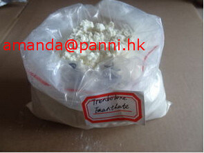 99% Injectable Parabolan Trenbolone Enanthate Anabolic Steroid for Man Bodybuilding pictures & photos