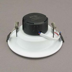 LED Down Light Downlight Ceiling Light 7W Ldw0307 with Driver Built-in pictures & photos