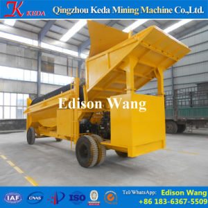 Qingzhou Keda Mining Machine for Sale pictures & photos