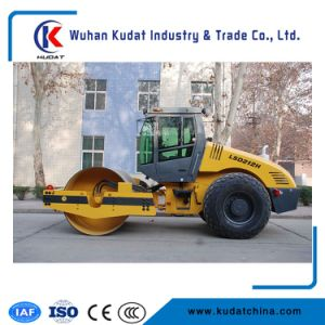 New Road Roller Price pictures & photos