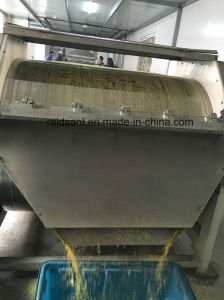 2017 High Quality Sulfur Bentonite Pastillator for Ce, SGS Mark pictures & photos