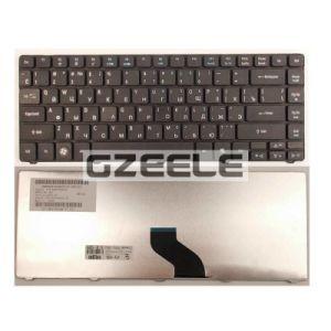 Laptop Notebook Keyboard for Acer Aspire 4733 4733z 4735