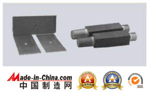 Molybdenum Electrode pictures & photos