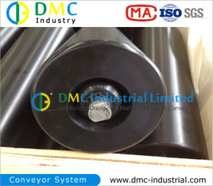 UHMWPE Roller pictures & photos