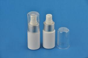 Ukpet13 30ml-40ml Pet Cosmetics Lotion&Spray Bottle