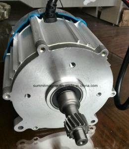 1000W Trike Motor for Electrical Bike or Electrical Car
