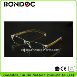 High Quality Wholesale Fashion Reading Glasses pictures & photos