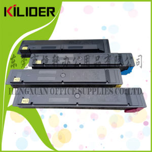 Compatible Toner Cartridge Tk-5195 for Kyocera Taskalfa 306ci pictures & photos