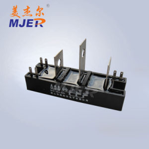 Non-Isolated Rectifier Tube Diode Module Mtg Series SCR Control pictures & photos