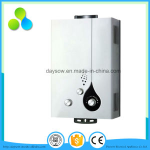 6L 8L 10L 12L 14L 16L 20L Pakistan Instant Gas Water Heater, 12kw Gas Water Heater pictures & photos