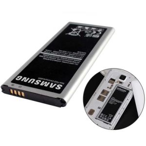 Riginal Replacement Battery for Samsung Galaxy Note pictures & photos