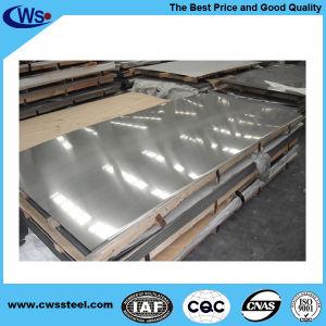 1.3243, Skh35, M35 Tool Steel Alloy High Speed Steel