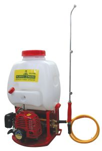 15L Agricultural Knapsack Power Sprayer with Pump (TF-767) pictures & photos