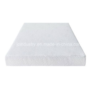 Memory Foam China Mattress Factory pictures & photos