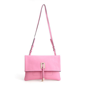 Ladies Shoulder Bag Envelope Clutch Bag for Women
