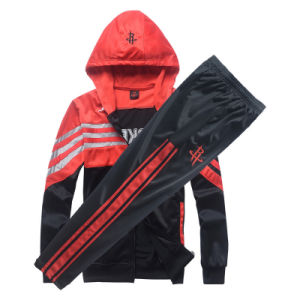 Factory Custom Basketball Suit High Quality Sportswear pictures & photos