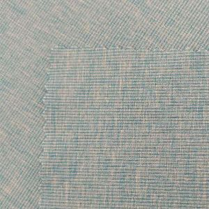 50d Cationic Plain Two Ways Stretch Fabric pictures & photos