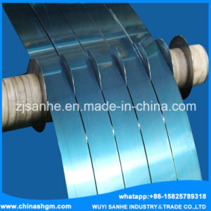 Chinese AISI/SUS 430 Stainless Steel Coil pictures & photos
