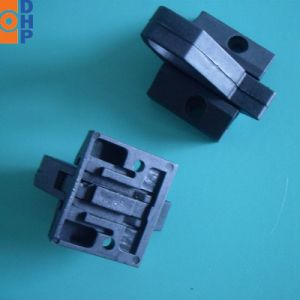 H59 Adjustable Strong Cross Clamp pictures & photos
