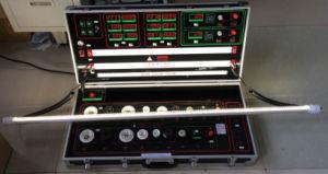 Multi-Functional LED Tube T5 T8, Bulb, LED Flood Light Tester pictures & photos